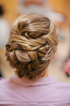 Gallery & Inspiration | Tag - Hairstyles | Picture - 990946