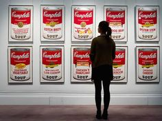 Campbell Soup misses across the board guides below Wall Street expectations (CPB)