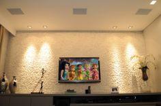 Home theater, automação,áudio e vídeo, CFTV, telefonia