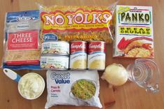 The Country Cook: Country Chicken Noodle Casserole Canned Chicken, Cream Of Chicken Soup, Creamy Chicken, Chicken Salad, Chicken Noodle Casserole, Tuna Noodle, Country Chicken, Best Casseroles, Egg Noodles