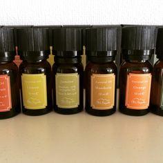 Home Collection / ディフューザー、ルームスプレー、エッセンシャルオイルやキャンドルは自然由来の天然成分で作られています。 あなたの生活空間の一部となるホームコレクションは、皆様に癒しの空間を届けます。 Mt.Sapola is an international retailer of face, body and home products. Jojoba, Jasmin, Orange, Essential Oils, Container, Healing, Instagram, Shopping, Essential Oil Uses