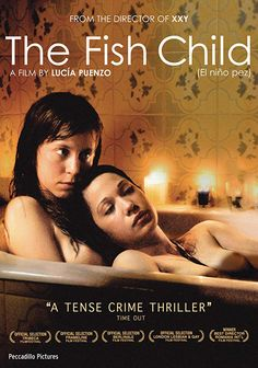 [~ Full Films ~] The Fish Child 2009 Watch online Movies Playing, Kid Movies, Netflix Movies, Movies Online, Movies And Tv Shows, Girly Movies, Movies 2019, Popular Movies, Latest Movies