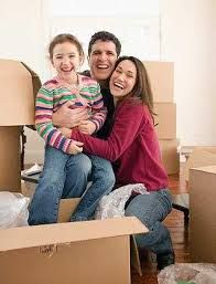 Once the mover or the representative of the moving company is already in your home, consider it a change to ask them questions about your relocation.