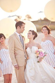 beach wedding wedding ideas