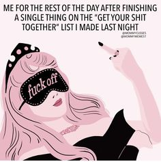 via Mommy Cusses and Mommy Memest Funny Mom Jokes, Mom Humor, Funny Memes, Parenting Memes, You Got This, It Is Finished, Feelings, Day, Pagan