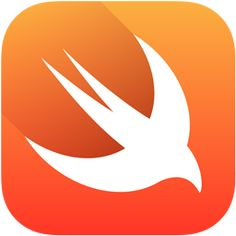 Why Apple's Swift Language Will Instantly Remake Computer Programming | Enterprise | WIRED