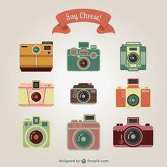 Claudio Amadei: Cheese!