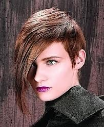 different hair - Google Search