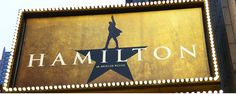 A central hub for Hamilton the musical merchandise online. Order online with international shipping to most counties. Hamilton is a Broadway musical with...  https://www.hamiltonmusical.online/ #alexanderhamiltonmusical #hamiltonthemusical