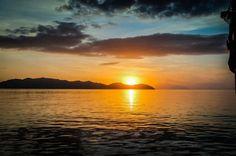 Sunset Bima Volcano Indonesia Kencana Adventure #sunset #bima #volcano #eruptinvolcano #world #fun #photooftheday #satw #RTW #RTWNow #RTWSoon #LP #travelpics #travel  #tourist #tourism #vacation #traveling #trip #vacation #getaway #traveling #visiting  #holiday #fun #adventure #paradise #travelblog #travelblogger      #beautifulworld #culture #flight #travelpics #travelworld #travelaroundthewrold #naturephotography #Amazingphotosfromaroundtheworld #placestoseebeforeyoudie