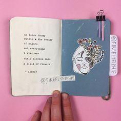 #poetrybyfiphie  #artbyfiphie  Copyright Sophie Neuendorff, 2017