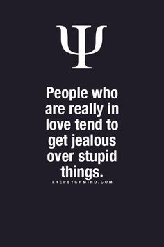 Fun Psychology facts here!: