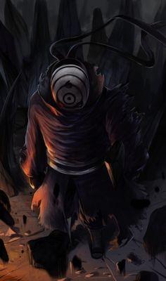 Uchiha Obito Anime Naruto, Naruto Shippuden Sasuke, Naruto Kakashi, Susanoo Naruto, Naruto Fan Art, Wallpaper Naruto Shippuden, Madara Uchiha, Manga Anime, Madara Wallpaper