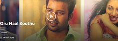 Oru Naal Koothu Full Movie Download