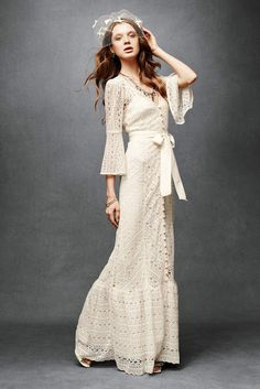 Choose your Unique Wedding Gowns & Dresses - Be Beautifull Women