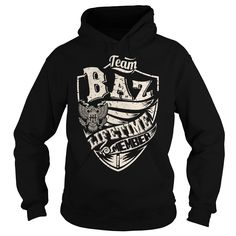 [Popular Tshirt name creator] Last Name Surname Tshirts  Team BAZ Lifetime Member Eagle  Shirts This Month  BAZ Last Name Surname Tshirts. Team BAZ Lifetime Member  Tshirt Guys Lady Hodie  SHARE and Get Discount Today Order now before we SELL OUT  Camping name surname tshirts team baz lifetime member eagle