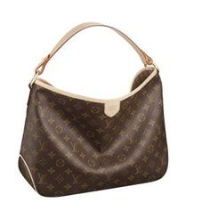 23514e09cc42 ... Snap hook closure   1 large interior zipped pocket   D-ring to hang  keys and pouches   Striped textile lining inspired by vintage Louis Vuitton  trunks
