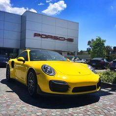 The Best Porsche Dealer In Los Angeles Is Located Woodland Hills California Come See Our Fine Collection At Auto Gallery