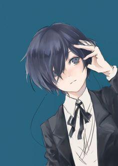 _Twenty Senses_ Huyền thoại Re: New World [Season - Characters Manga Anime, Fanarts Anime, Manga Boy, Anime Characters, Anime Art, Hot Anime Guys, Cute Anime Boy, Anime Boys, Estilo Anime