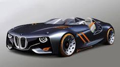 Image result for car stylish new models