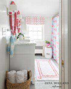 dina-holland-interiors-girls-suite-bathroom5
