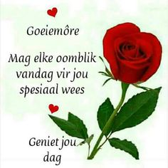 Good Night Blessings, Morning Blessings, Good Morning Wishes Quotes, Afrikaanse Quotes, Goeie Nag, Goeie More, Deep Thoughts, Bible Verses, Prayers