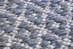 The supplier of finest custom handmade rugs. Woven only from the finest natural materials - These rugs are timeless through generations. Rag Rugs, Natural Materials, Handmade Rugs, Weave, Colour, Design, Color, Hair Lengthening