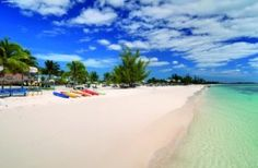 Grand Bahama http://blog.presstours.it/2013/03/18/grand-bahama-bahamas-spiagge-bianche-e-barriera-corallina/#