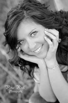 Senior Pictures, Senior, Female, Girls, Rose Rock Photography