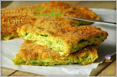 Un secondo piatto saporito e leggero, con pochissime calorie. Ricetta Facile e Veloce