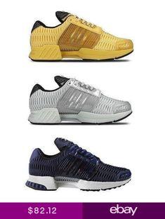 new concept de7bd c9fd8 adidas Originals ClimaCool 1 CC Trainers - Adult + Junior Sizes Available