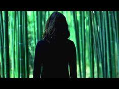 Doug Aitken Altered Earth Installation - YouTube