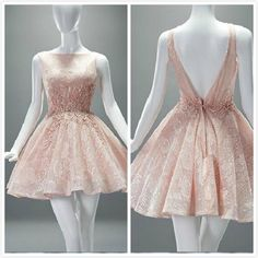 I found some amazing stuff, open it to learn more! Don't wait:http://m.dhgate.com/product/chic-real-photos-peach-short-cocktail-dresses/392694565.html
