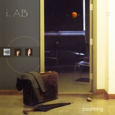 i.AB – Counting (2012) [MP3]