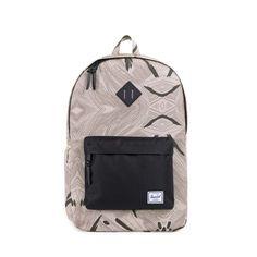 Herschel Heritage Backpack Plus