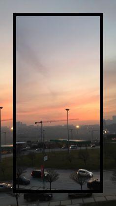 Mood Wallpaper, Screen Wallpaper, Screensaver, Beautiful Sunset, Phone Wallpapers, Istanbul, Tumbler, Picture Frames, Web Design