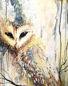 56 Best Animal Paintings Images In 2019 Animal Paintings Animal