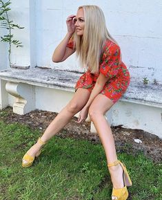 Share, rate and discuss pictures of Emma Bunton's feet on wikiFeet - the most comprehensive celebrity feet database to ever have existed. Girly Girl, My Girl, Cool Girl, Natural Blondes, Hot Blondes, Emma Bunton, Baby Spice, Geri Halliwell, Nice Legs