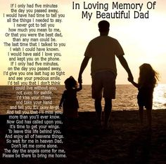 Dad In Heaven Quotes, Daddy In Heaven, Fathers Day In Heaven, Happy Fathers Day Dad, Missing Dad In Heaven, Dad Poems, Fathers Day Poems, Daddy Quotes, Father Quotes