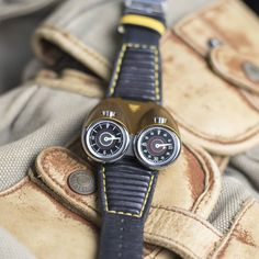 There's a racer in everyone. Getting upset by slow or bad drivers, always thinking we can drive better. Azimuth knows it. Bad Drivers, Fine Jewelry, Jewelry Making, Luxury Watches, Diamond Engagement Rings, Watches For Men, Jewelry Watches, Skyscrapers, Arch