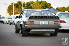 LH Torana General Motors Cars, Holden Torana, Aussie Muscle Cars, V8 Supercars, Australian Cars, Motor Car, Rats, Cars And Motorcycles, Muscles