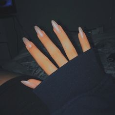 61 Best Pretty Acrylic Nails Ideas You Should Try in Spring and Summer - Diaror Diary - Page 54 ♡♥ 𝕴𝖋 𝖀 𝕷𝖎𝖐𝖊, 𝕱𝖔𝖑𝖑𝖔𝖜 𝖀𝖘! ♥♡ ♥ ♥ ♥ ♥ ♥ ♥ ♥ ♥ ♥ ღ♥Hope you like this collection Pretty acrylic nails design! Fall Acrylic Nails, Acrylic Nail Designs, Acrylic Art, Gorgeous Nails, Pretty Nails, Fabulous Nails, Perfect Nails, Super Nails, Nagel Gel