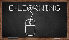 Curso de Formación E-learning (Curso de Teleformación para Formadores Homologado y Baremable en Oposiciones de la Administración Pública + 4 Créditos ECTS)