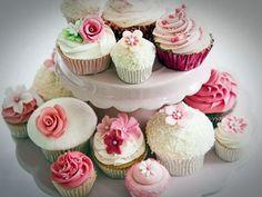 unique cupcakes - Google Search