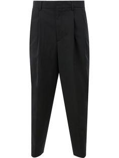 JUUN.J . #juun.j #cloth #trousers