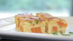 How to Make a Carrot Flan | eHow UK