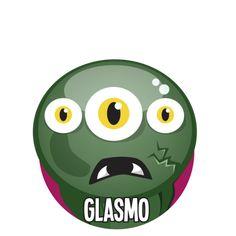 Bild på Glasmo i en rund cirkel Barn, Education, Drink, Food, Converted Barn, Essen, Drinking, Educational Illustrations, Learning