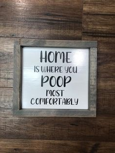funny signs for home hilarious & funny signs ; funny signs for home ; funny signs for work ; funny signs for home hilarious ; funny signs for bathroom