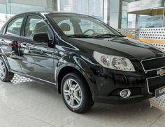 xe-Chevrolet-Aveo-1.4-LT-2017