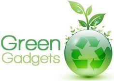 Here's the List Of Eco-friendly Gadgets That Save Our Environment #GreenEarthSafeEarth  http://buff.ly/1t4U21Q